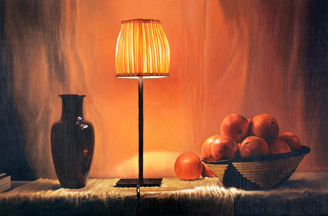 komposition-mit-orangen_slider